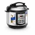 10010966 Muliticooker 4 litry Royal Catering