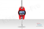 Crane scales 300kg/0.1kg with LCD display