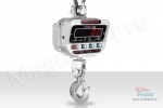 Crane scales 3T/0.5kg,  LED display