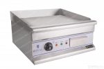 Electric Griddles 50cm