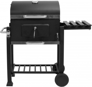 Grill ogrodowy LUND Deluxe