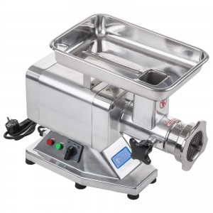 Electric meat mincer 120PRO