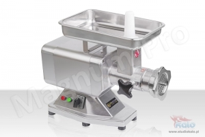 Electric meat mincer Model 220PRO