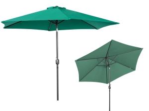 Sombrillas Para Terraza Y Accesorios Magnum Pro - Sombrillas-para-terrazas