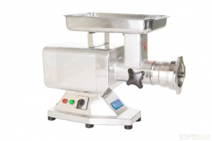 Electric meat mincer 220EXPERT